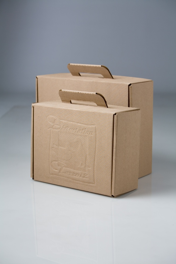 coffrets corbeilles sachets cadeaux r galazur les produits du terroir de la dr me de l. Black Bedroom Furniture Sets. Home Design Ideas